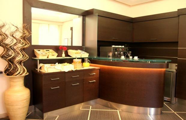фото отеля Garda изображение №21