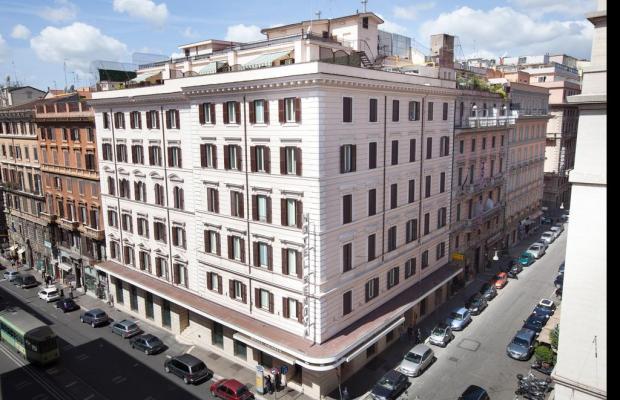 фото отеля Genova изображение №1