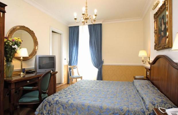 фотографии отеля Hotel Giglio Dell'Opera изображение №15