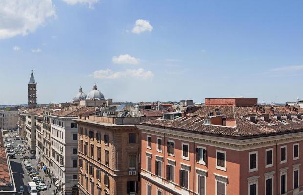 фото отеля Gioberti изображение №33