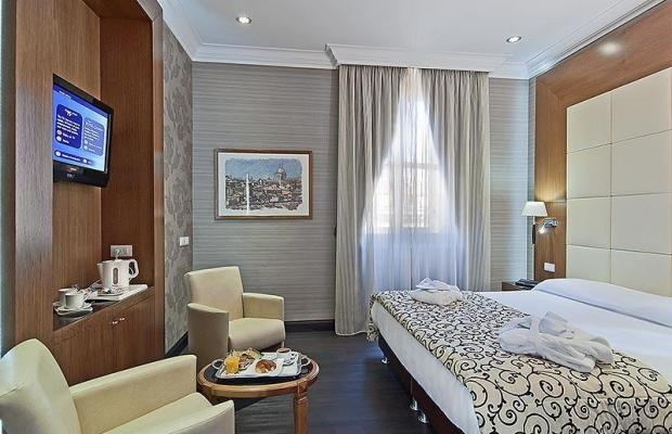фото отеля Gioberti изображение №17