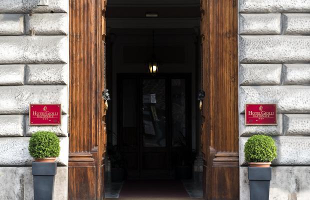 фото Giolli Nazionale изображение №2