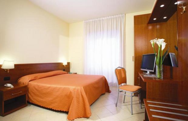 фото отеля Priscilla изображение №21