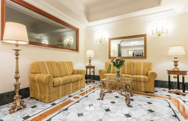 фото отеля Raeli Hotel Regio (ex. Eton) изображение №21