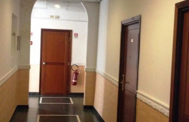 фотографии Hotel Repubblica изображение №20