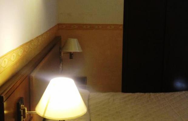 фотографии отеля Hotel Repubblica изображение №7