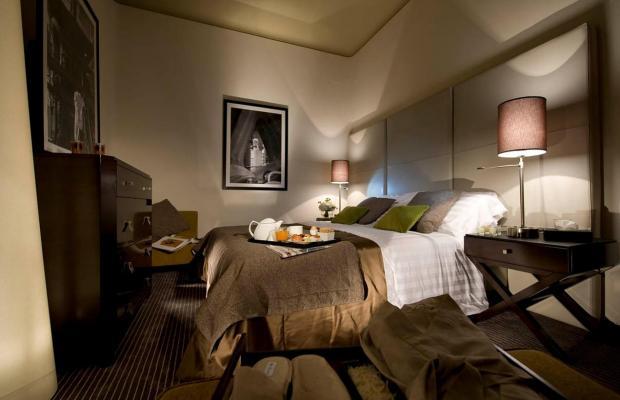 фотографии Residence Palazzo Al Velabro изображение №16