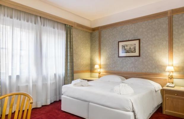 фотографии Hotel Beverly Hills (ex. Grand Hotel Beverly Hills) изображение №12