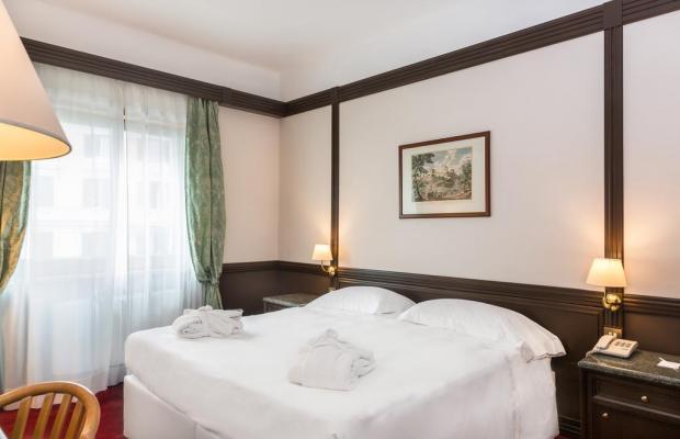 фото отеля Hotel Beverly Hills (ex. Grand Hotel Beverly Hills) изображение №5