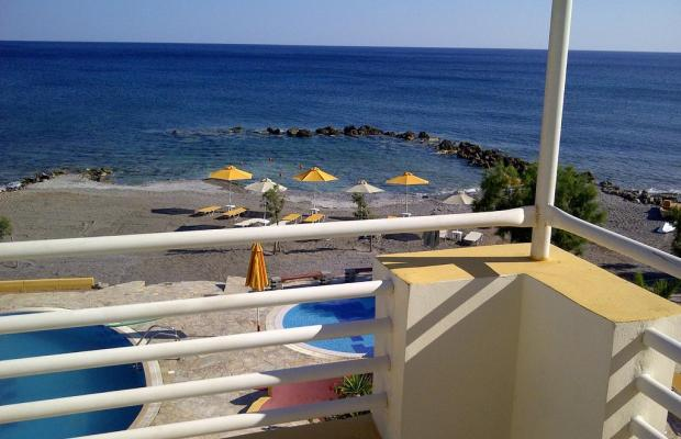 фото отеля Ionio Star изображение №9