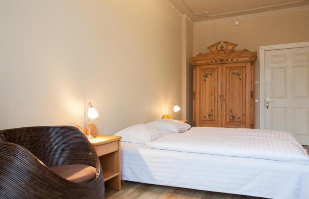 фотографии Guesthouse Jakob Lenz изображение №24