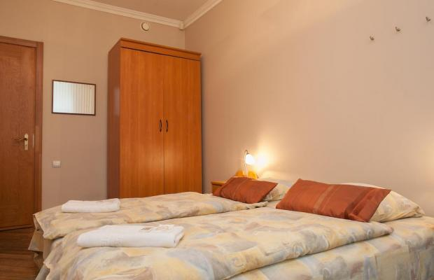 фотографии Guesthouse Jakob Lenz изображение №16