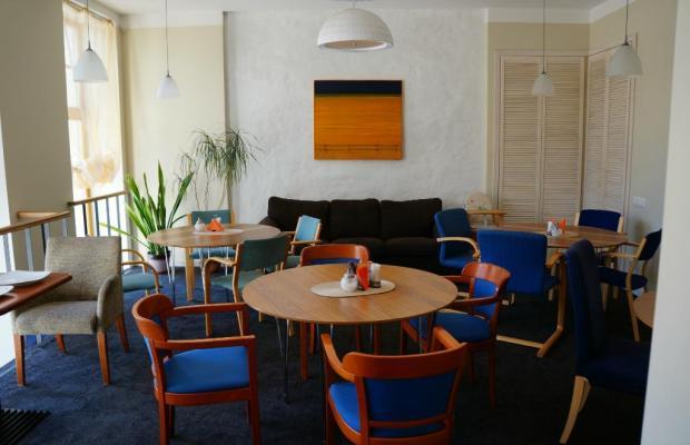 фото Guesthouse Jakob Lenz изображение №2