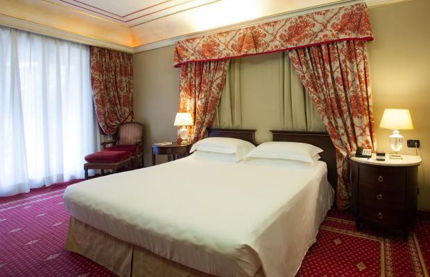 фотографии отеля River Chateau изображение №3