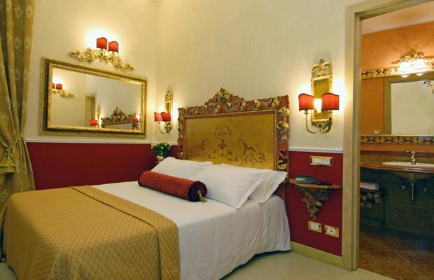 фото отеля Romanico Palace изображение №9
