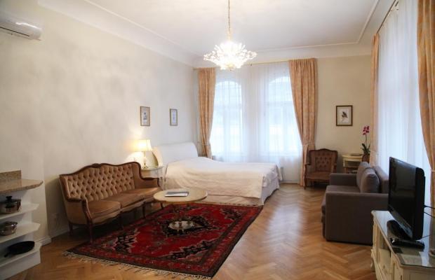 фотографии отеля Laipu изображение №11