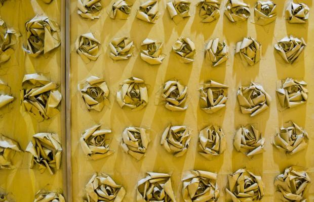 фотографии Rose Garden Palace изображение №32