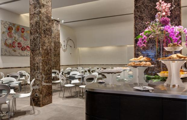 фото отеля Best Western Premier Hotel Royal Santina изображение №45