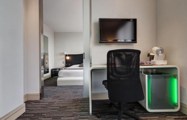 фотографии Best Western Premier Hotel Royal Santina изображение №40