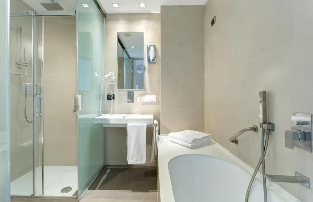 фотографии отеля Best Western Premier Hotel Royal Santina изображение №31