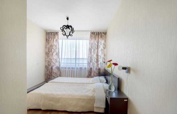 фото отеля Mezaparks изображение №13