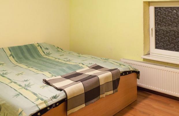 фото отеля Park Hotel Kekava изображение №5