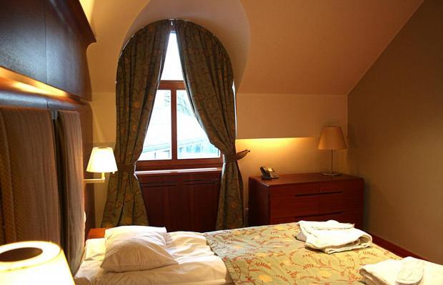 фотографии Embassy Hotel Balatonas (Эмбасси Хотел Балатонас) изображение №4