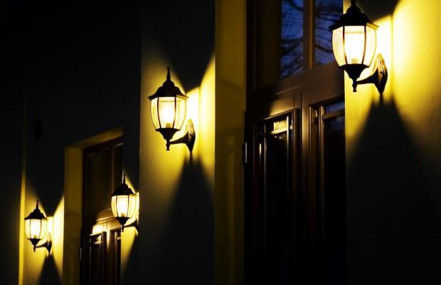 фото отеля Memel изображение №17