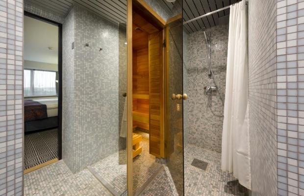 фото Radisson Blu Hotel Olumpia (ex.Reval) изображение №18