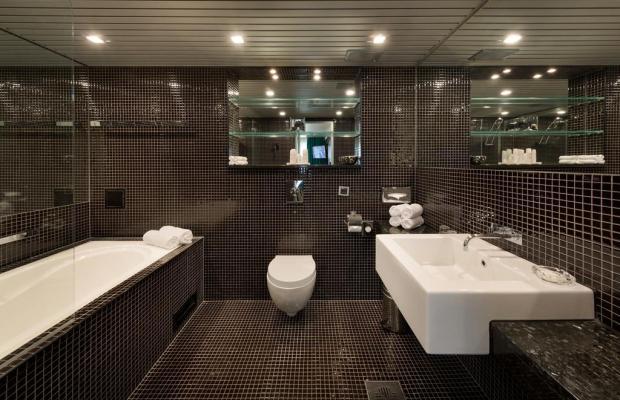 фото Radisson Blu Hotel Olumpia (ex.Reval) изображение №14