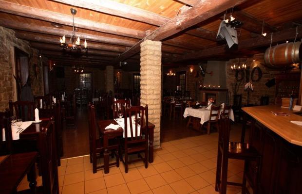 фотографии King Hotel & Restaurant изображение №20