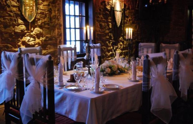 фотографии отеля King Hotel & Restaurant изображение №15