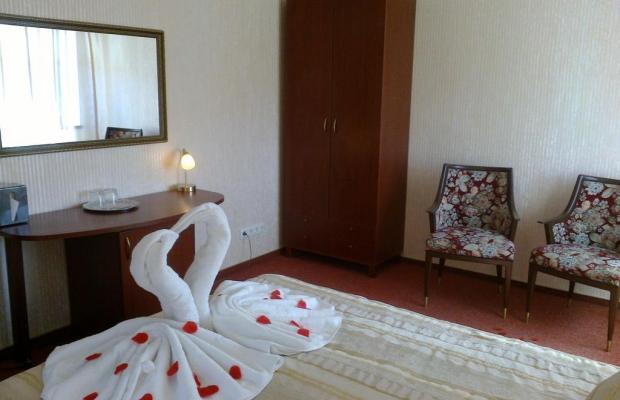 фото отеля Gilija (ex. Silute) изображение №5