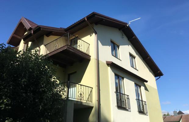фото отеля Vila Green изображение №5