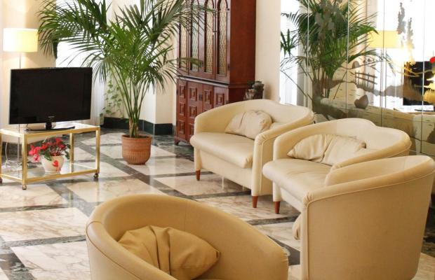 фотографии отеля San Giusto изображение №19