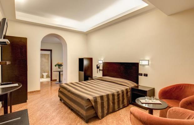 фото San Marco Hotel Rome изображение №34