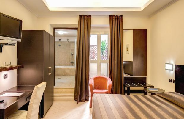 фото отеля San Marco Hotel Rome изображение №33