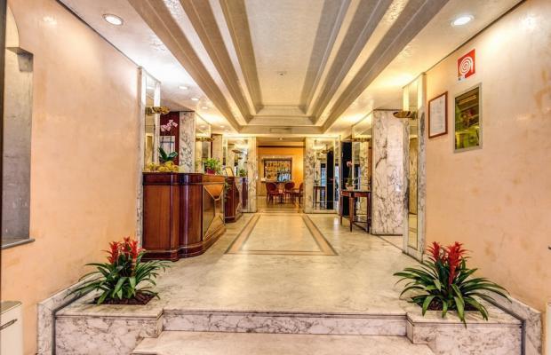 фотографии отеля San Remo изображение №43