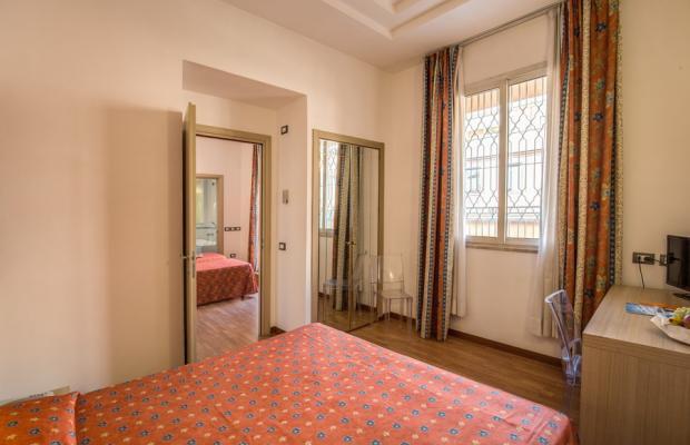 фото отеля San Remo изображение №25