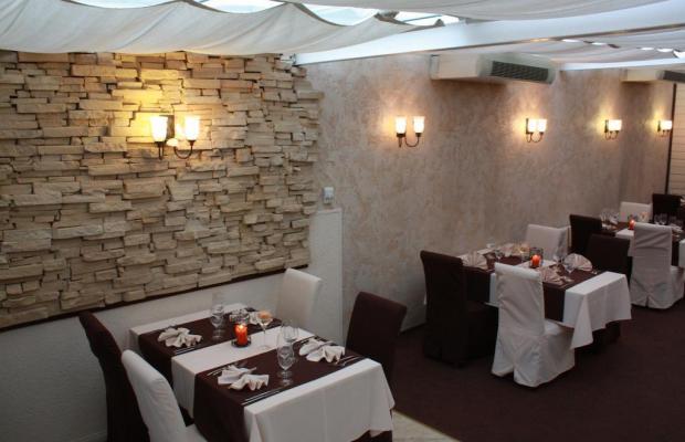 фотографии отеля Eiropa изображение №35