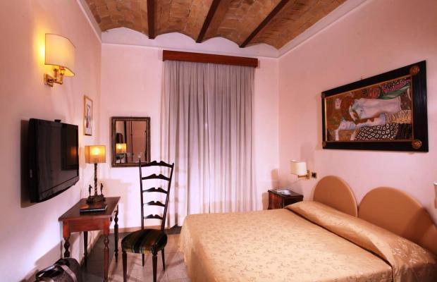 фото отеля Hotel Sant'Angelo изображение №9