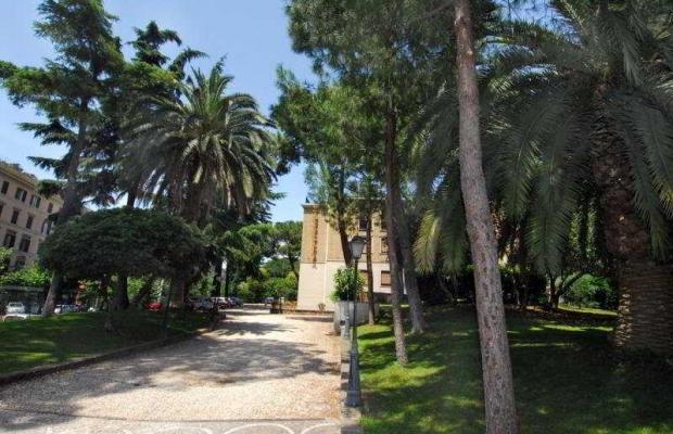 фотографии отеля Santa Prisca изображение №15