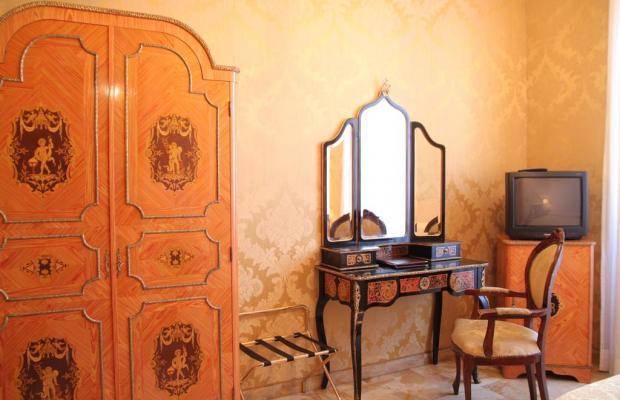 фотографии отеля Turner изображение №19