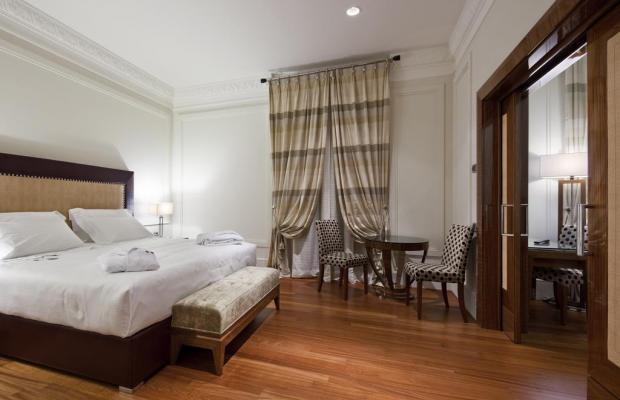 фото Una Hotel Roma изображение №30