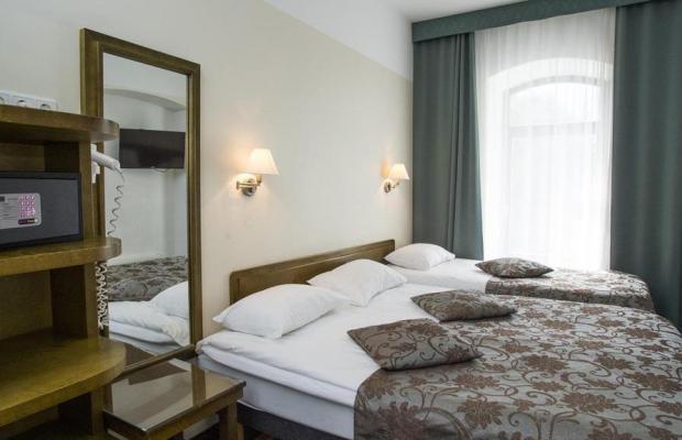 фото отеля St. Barbara изображение №9