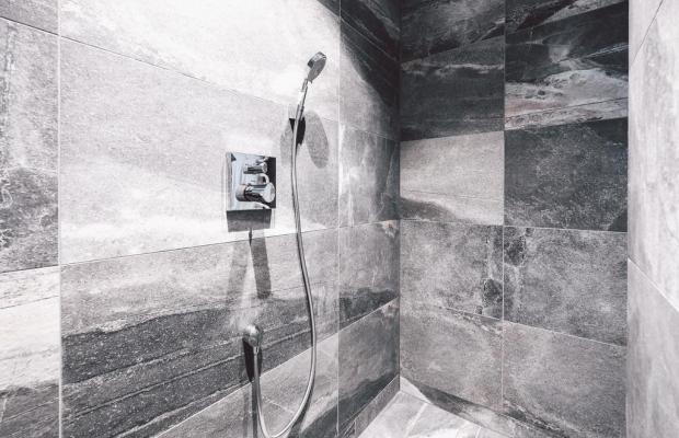 фото отеля Dunetton (ex. Vecekrug) изображение №17