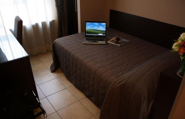 фото отеля Seven Kings Relais изображение №17
