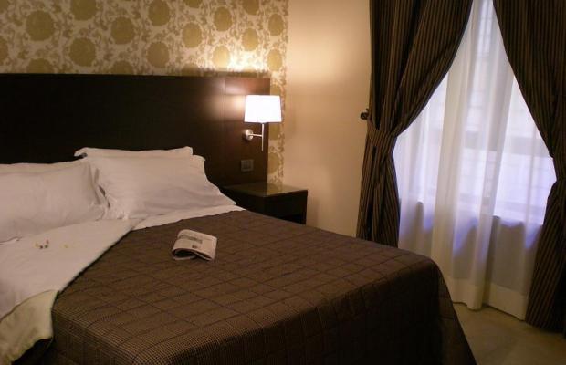фото отеля Seven Kings Relais изображение №9