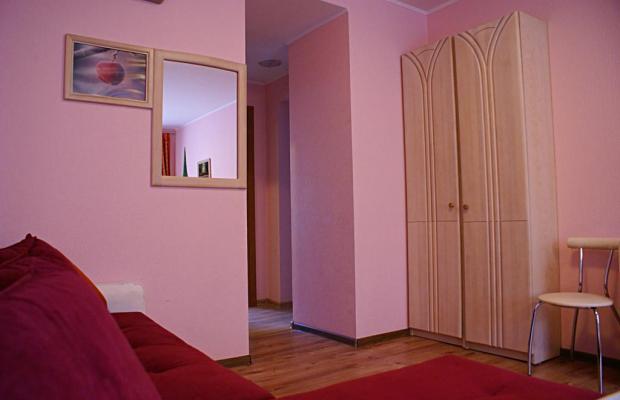 фото отеля Rafael Hotel Riga (ex. Enkurs) изображение №9