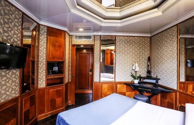 фотографии отеля Valadier изображение №71